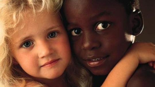 624874_racismo_taringanet_foto610x342